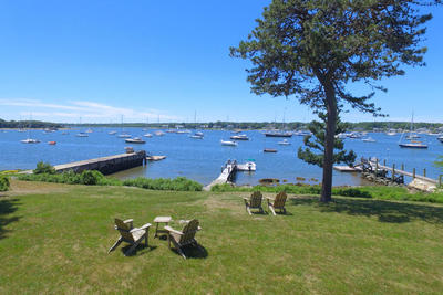 Main Photo: 95 Allens Point, Marion, MA 02738