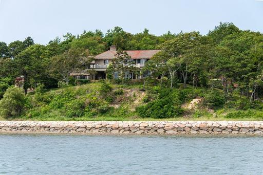 681 Head Of The Bay Road, Bourne, MA 02532 - Photo 2