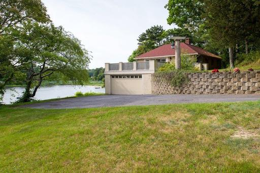 681 Head Of The Bay Road, Bourne, MA 02532 - Photo 9