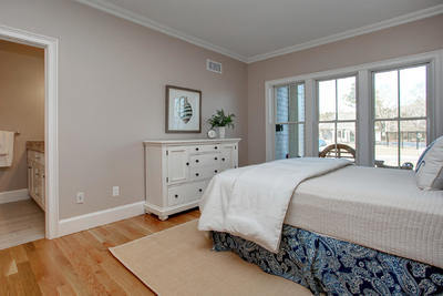 1090 Shore Road Unit 10, Bourne, MA 02534 - Photo 1