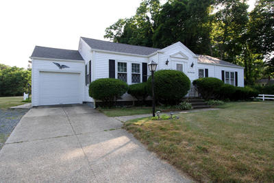 998 Sandwich Road, Bourne, MA 02561 - Photo 1