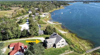 Main Photo: 140 Old State Highway, Eastham, MA 02642