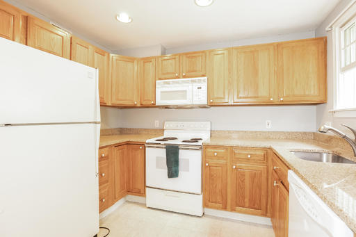 76 Captain Cook Lane Unit 76, Barnstable, MA 02632 - Photo 4
