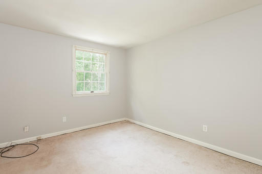 76 Captain Cook Lane Unit 76, Barnstable, MA 02632 - Photo 5