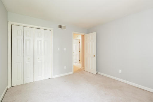 76 Captain Cook Lane Unit 76, Barnstable, MA 02632 - Photo 6
