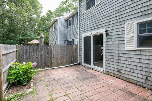 76 Captain Cook Lane Unit 76, Barnstable, MA 02632 - Photo 7