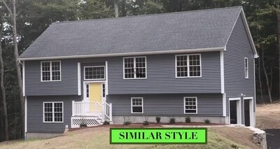 Main Photo: LOT 2 Wachusett St, Rutland, MA 01543
