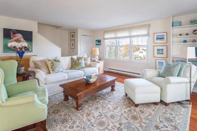 Main Photo: 14 Old Colony Way Unit UD, Provincetown, MA 02657