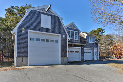 Main Photo: 74 Race Point Road, Provincetown, MA 02657