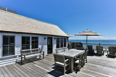 Main Photo: 47-B&C Commercial Street, Provincetown, MA 02657