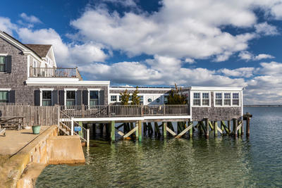 Main Photo: 463 Commercial Street, Provincetown, MA 02657
