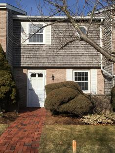 12 Captain Cook Lane, Barnstable, MA 02632 - Photo 1