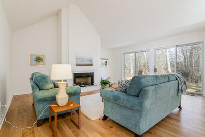 Main Photo: 25 Cockle Way, Brewster, MA 02631