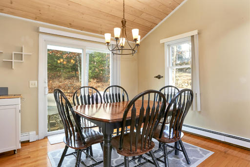 49 Fleetwood Path, Barnstable, MA 02648 - Photo 4