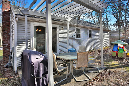 49 Fleetwood Path, Barnstable, MA 02648 - Photo 14