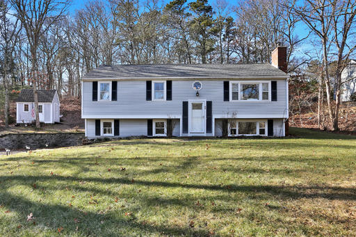 49 Fleetwood Path, Barnstable, MA 02648 - Photo 21