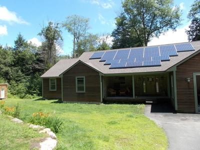10 Antin Road, Chesterfield, MA 01012 - Photo 1