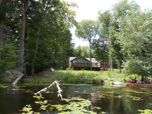 10 Antin Road, Chesterfield, MA 01012 - Photo 3