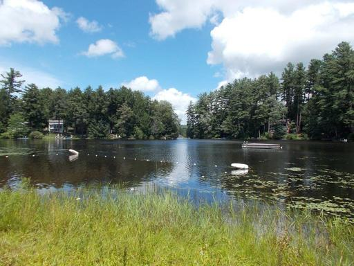 10 Antin Road, Chesterfield, MA 01012 - Photo 4