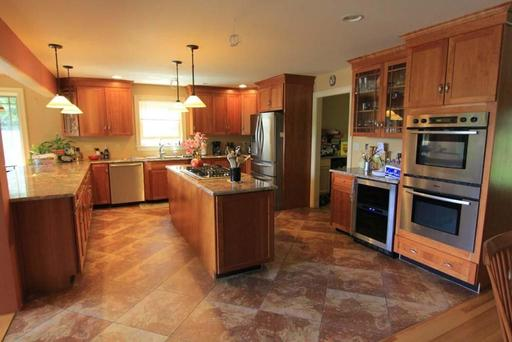 10 Antin Road, Chesterfield, MA 01012 - Photo 16