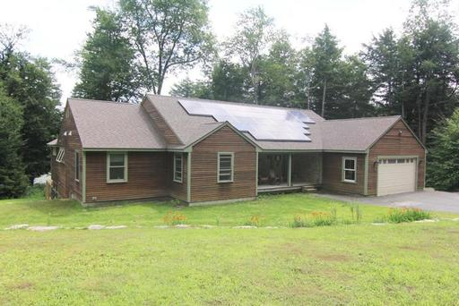 10 Antin Road, Chesterfield, MA 01012 - Photo 21