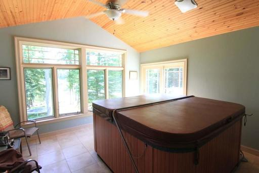 10 Antin Road, Chesterfield, MA 01012 - Photo 26