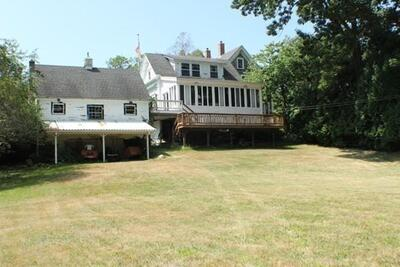 Main Photo: 640 King St, Hanover, MA 02339