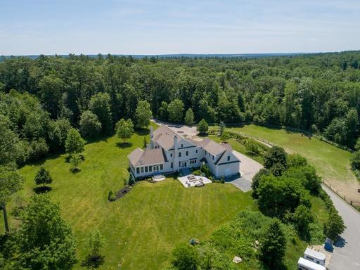 367 Circuit Street, Norwell, MA 02061 - Photo 9