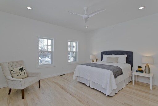76 Gothic Street Unit 1, Northampton, MA 01060 - Photo 17