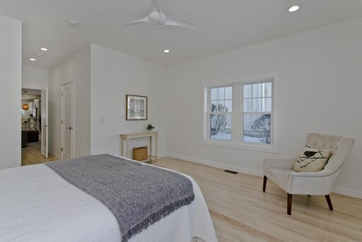 76 Gothic Street Unit 1, Northampton, MA 01060 - Photo 20