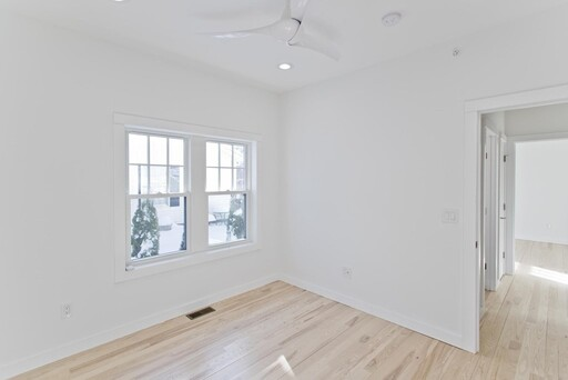 76 Gothic Street Unit 1, Northampton, MA 01060 - Photo 25