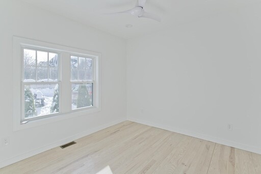 76 Gothic Street Unit 1, Northampton, MA 01060 - Photo 26