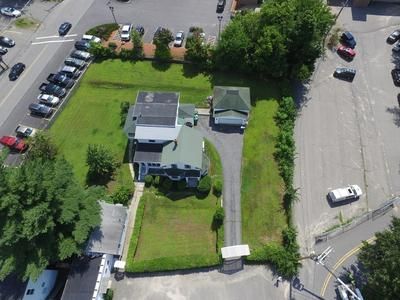 Main Photo: 1427 Water Street, Fitchburg, MA 01420