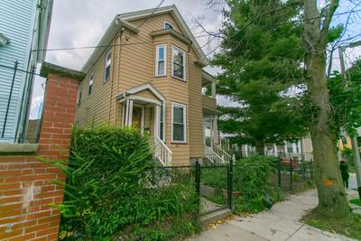 Main Photo: 20 Atherton St, Roxbury, MA 02119