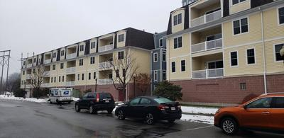 Main Photo: 2 Arden Mills Way Unit 2210, Fitchburg, MA 01420