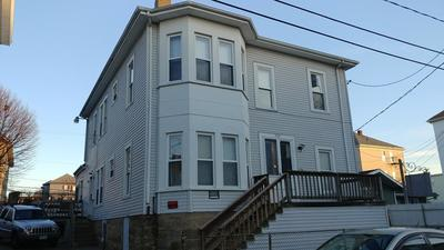 250 Harrison St, Fall River, MA 02723 - Photo 1