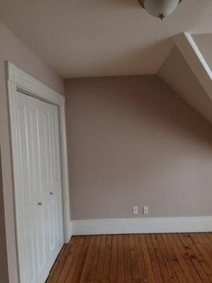 56 Temple St Unit 1, Springfield, MA 01105 - Photo 3