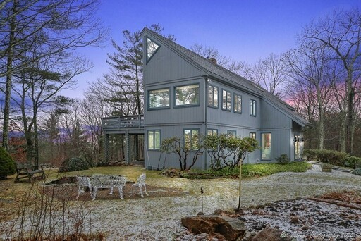 1 Big Rock Rd, Manchester, MA 01944 - Photo 2