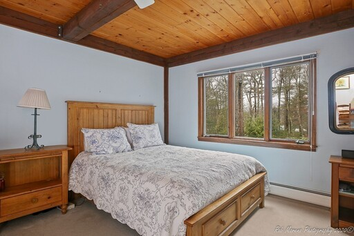 1 Big Rock Rd, Manchester, MA 01944 - Photo 26
