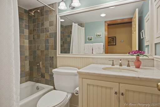 1 Big Rock Rd, Manchester, MA 01944 - Photo 28