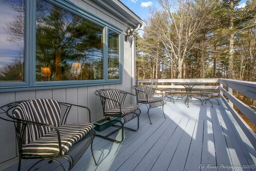 1 Big Rock Rd, Manchester, MA 01944 - Photo 31