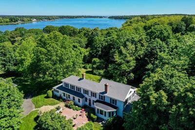 Main Photo: 42 Tonset Rd, Orleans, MA 02653