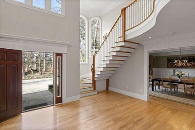 36 Skyview Lane, Sudbury, MA 01776 - Photo 1