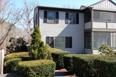 14 Harold St Unit 5A, Harwich, MA 02646 - Photo 1