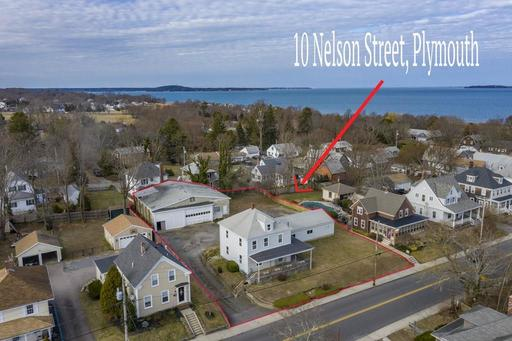 10-10R Nelson St, Plymouth, MA 02360 - Photo 0