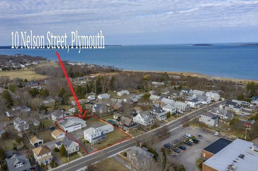 10-10R Nelson St, Plymouth, MA 02360 - Photo 2