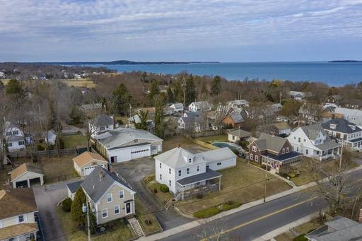 10-10R Nelson St, Plymouth, MA 02360 - Photo 3