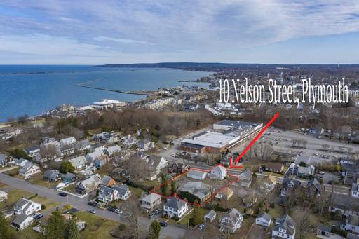 10-10R Nelson St, Plymouth, MA 02360 - Photo 4