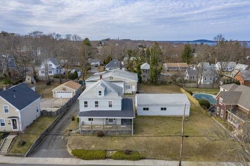 10-10R Nelson St, Plymouth, MA 02360 - Photo 5