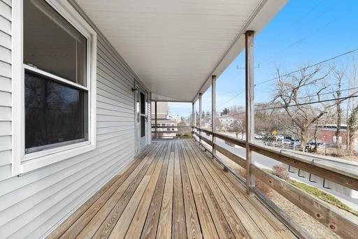10-10R Nelson St, Plymouth, MA 02360 - Photo 10
